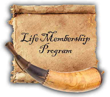LifeMembership