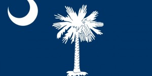 640px-Flag_of_South_Carolina